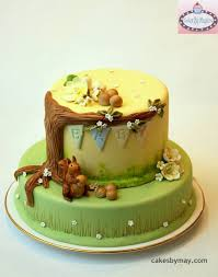 556 best cakes children images on pinterest tutorials cake