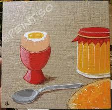 cuisines solenn les 22 meilleures images du tableau peintures acryliques peint so