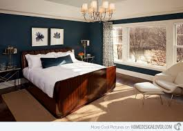 brown bedroom ideas contemporary bedroom 15 beautiful brown and blue ideas 2 hedia
