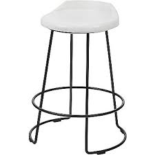 mcguire furniture swivel counter stool no o 408