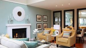 Small Furniture For Small Living Rooms Furniture Ideas For Small Living Room To Make The Most Of Your