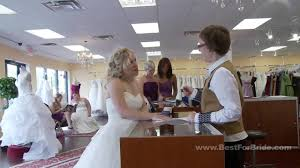 wedding dress rental toronto how to rent wedding dress