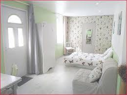 nantes chambre chez l habitant chambre best of chambre chez l habitant nantes high definition