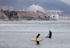 Federal Power Of Attorney by Edison Never Told Federal Regulators Of San Onofre Equipment