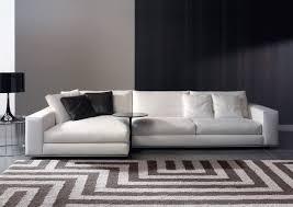 sofa minotti modular sofa hamilton sofa minotti luxury furniture mr