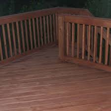 floor detail image sherwin williams deck stain design ideas for