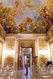 the art and architecture of florence italy