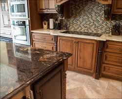 kitchen island tops kitchen unique kitchen ideas kitchen counter decor square