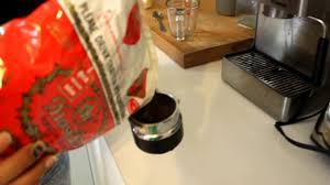 cara membuat thai tea latte one minute thai milk tea recipe一分钟泰式奶茶 youtube