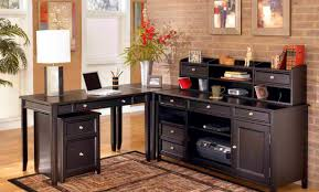 furniture new furniture outlet place decorating ideas