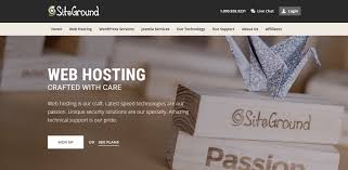best websites for black friday deals black friday web hosting deals 2017 u2013 upto 85 off