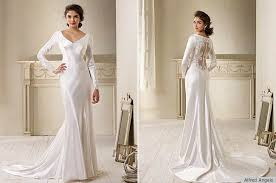 d angelo wedding dresses breaking wedding dress replica finally available at alfred