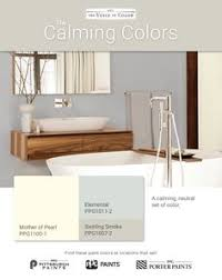 check out seriously sand a part of the yellows collection by ppg