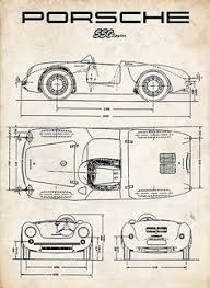 l u0027imagigraphe porsches pinterest sports cars sketches and cars