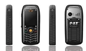 Top Rugged Cell Phones Tough Phones Amazon Co Uk