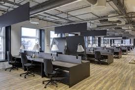 open office floor plan open office floor plan cons modern hd