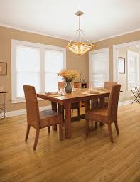 Laminate Flooring Specifications Alloc City Scapes Laminate Flooring Review