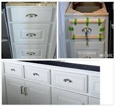 adding molding to kitchen cabinets adding molding to kitchen cabinets trendyexaminer