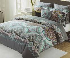 8 best moroccan duvet cover images on pinterest bedroom ideas