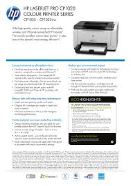 Home Design Studio Pro Manual Pdf by Download Free Pdf For Hp Laserjet Color Laserjet Pro P1102 Printer