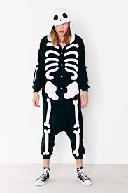 Skeleton Ideas For Halloween Urban Outfitters Halloween Costume Ideas