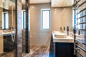 newest bathroom designs pk design bathroom design nelson zealand