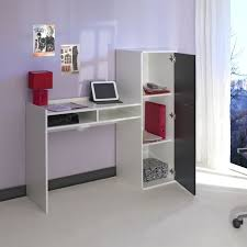 bureau blanc avec rangement meuble tv avec bureau bureau avec rangement wiblia com