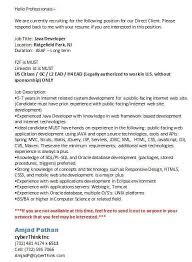 Sample Resume For 3 Years Experience In Manual Testing Pam Malik Qa Lead Professional Profile