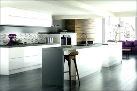 high gloss white kitchen cabinets high gloss kitchen cabinets high gloss white kitchen cabinets modern