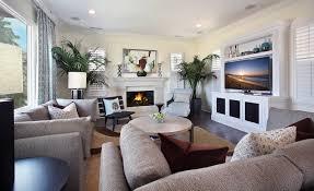 living room living room ornaments modern modern living room