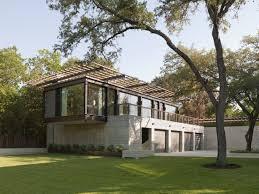 home garage design se elatar com design home garage