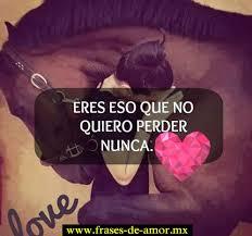 imagenes de amor en facebook frases de amor para facebook cortas 2 jpg 498 467 amor pinterest
