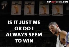 Funny Spurs Memes - memes tim duncan nba memes funny humor pics nbahotshots com tim
