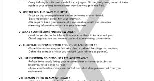 Tips For A Great Resumes Resume Stunning Tips For Resume 6 Secrets Of Great Resumes