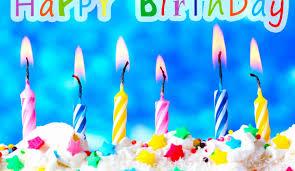 free animated birthday cards 55 luxury graph free animated birthday cards with free electronic