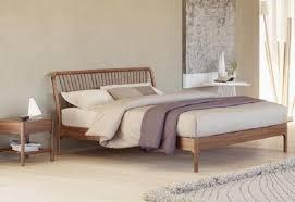 inexpensive bedroom makeover interior design bedroom ideas