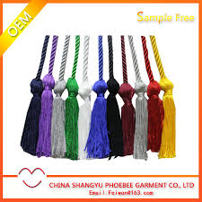 graduation cords for sale 4 honor cords 4 honor cords suppliers and manufacturers at
