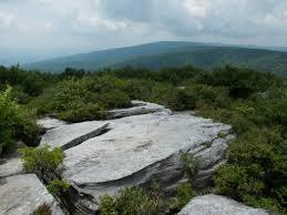 Garden Ridge Little Rock by 10 Best Hikes In Southwest Virginia Visit Abingdon Virginia