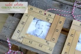 ruler photo ornaments simplykierste com