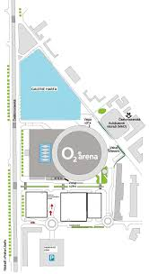 100 o2 arena floor plan celine dion announces two o2 arena