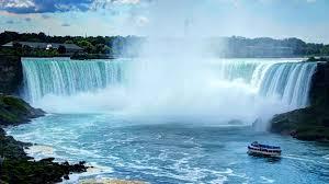 nissan canada niagara falls niagara falls background hd wallpapers pulse