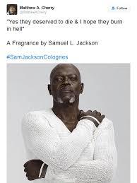 Samuel L Jackson Memes - these samuel l jackson memes are pure comedy page 4 bossip