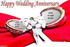 wedding anniversary happy wedding anniversary imikimi