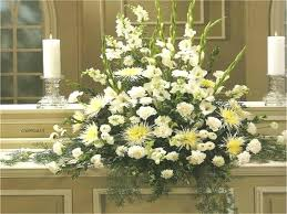 cheap flowers for weddings flower ideas for cemetery cheap flower arrangement ideas for