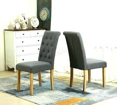 Replacement Dining Room Chairs Brilliant Replacement Dining Room Chair Seats Beautiful Table Ikea 4