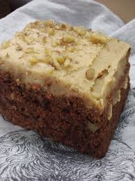 file vegan carrot cake 4480656434 jpg wikimedia commons