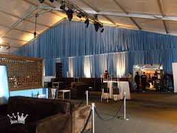pipe and drape rental nyc 86 best drape nyc metro images on new york