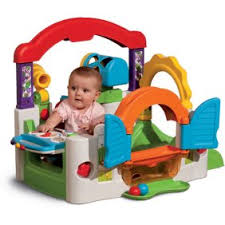 little tikes light n go activity garden treehouse little tikes light n go activity garden treehouse walmart com