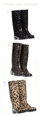 womens boots tu 12 best boots images on boots shoes and slippers