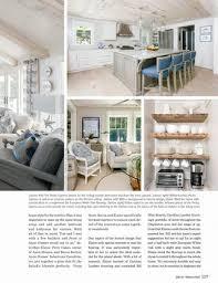 home design by charleston home design magazine winter 2018 by charleston home